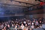 JCole Live NYU02