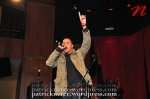 JCole Live NYU13