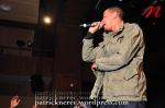 JCole Live NYU40