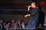 JCole Live NYU71