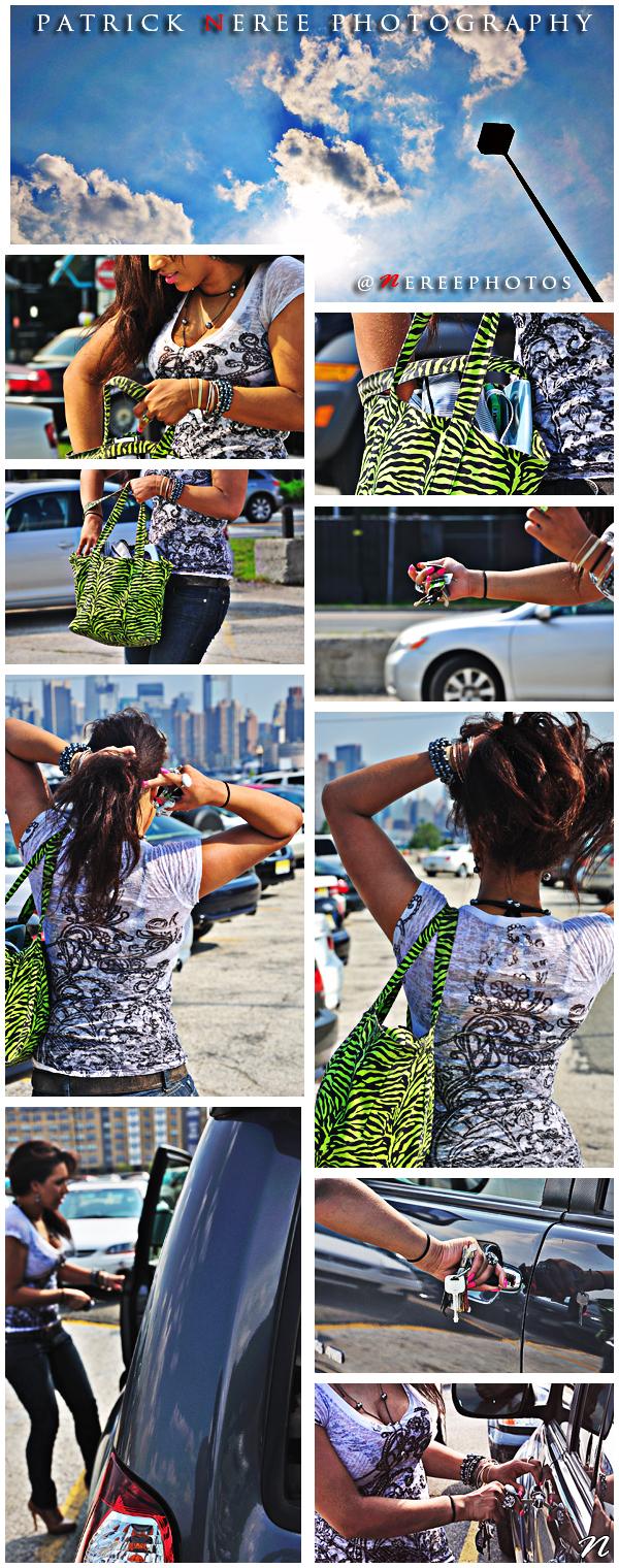 Neree Photos