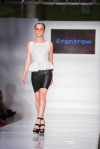 frontrow_fashion_PatrickNeree