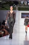 frontrow_fashion_PatrickNeree
