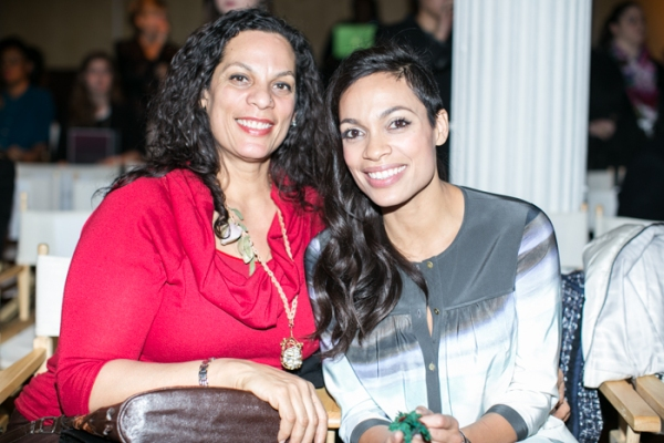 rosariodawson_mother_patrickneree
