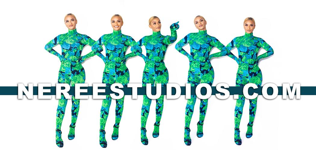Neree Creative Studios